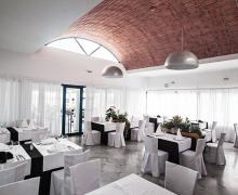 3_restoran