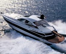 zadnja_boat