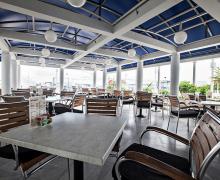Hotel_Jadran_Restoran1
