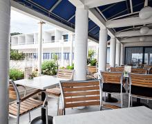 Hotel_Jadran_Restoran2