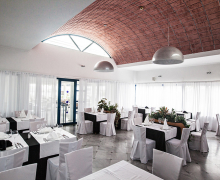 Hotel_Jadran_Restoran3