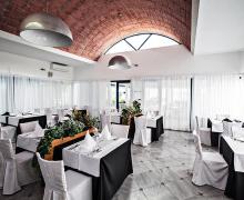 Hotel_Jadran_Restoran4