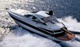 Thumb_charter-boat